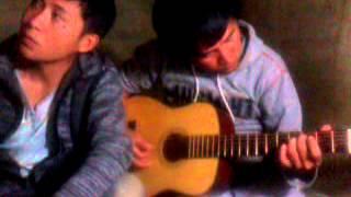 Download lagu Nasib Bujang Semulen by OscarRhody MP3