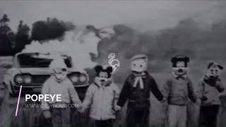 "(FREE) G Eazy Type Beat - ""Popeye"" ft. ASAP Rocky | Japanese T…"