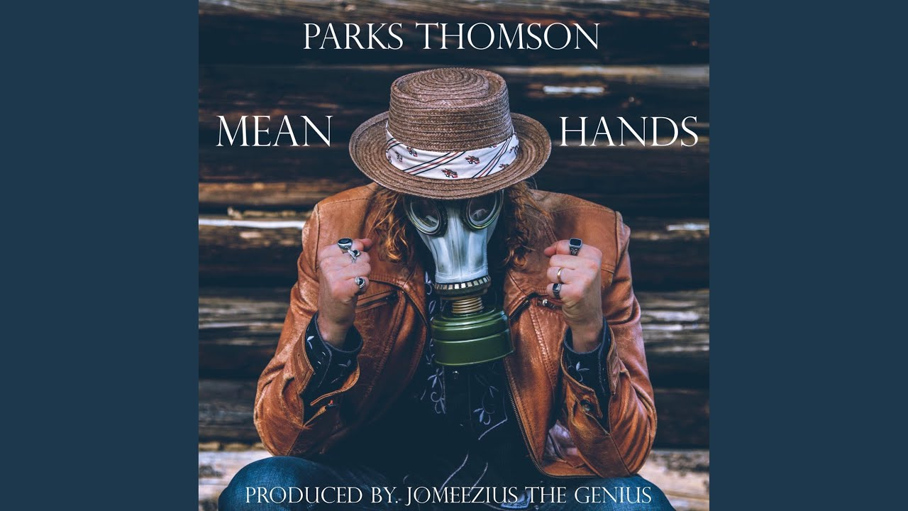 Mean Hands - YouTube