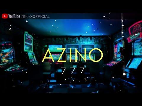 азино777 мп3 скачать