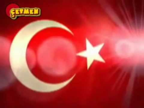 Türk olmak nedir? (mutlaka izle)   ☾✫
