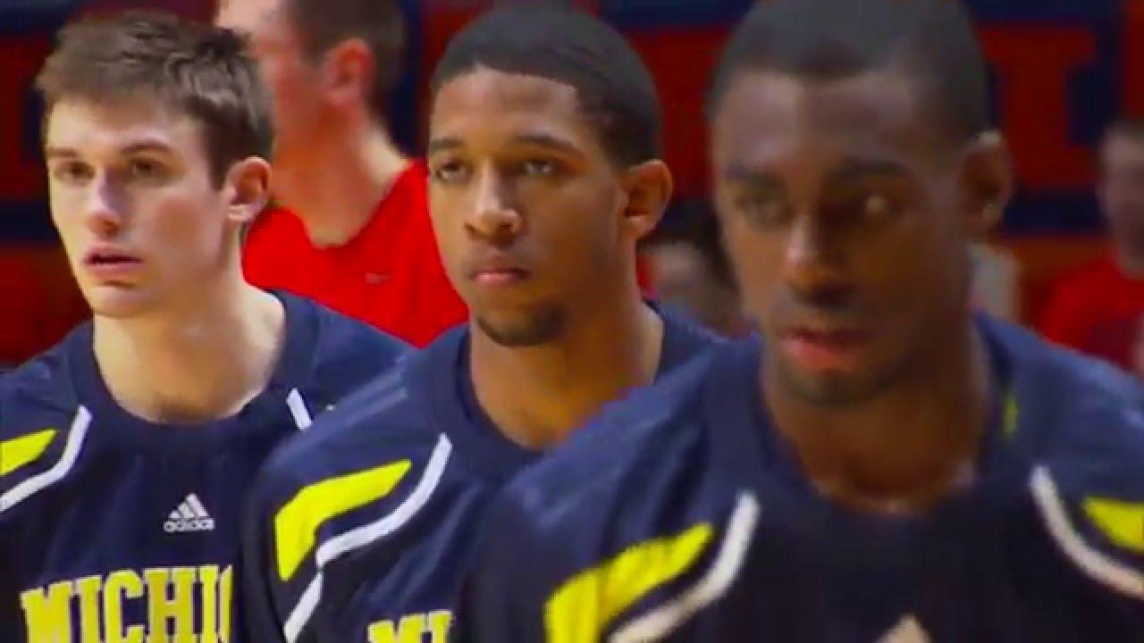 Former NBA Player Darius Morris Caught On Video Beating His Girl