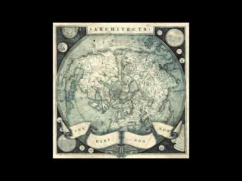 Architects - Heartburn (Official Acoustic Single)