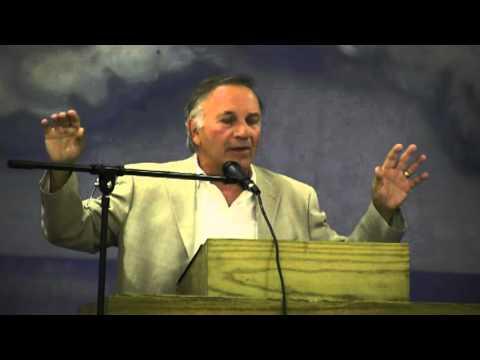 Tom Tancredo ~ July 2012, Part 1 of 2