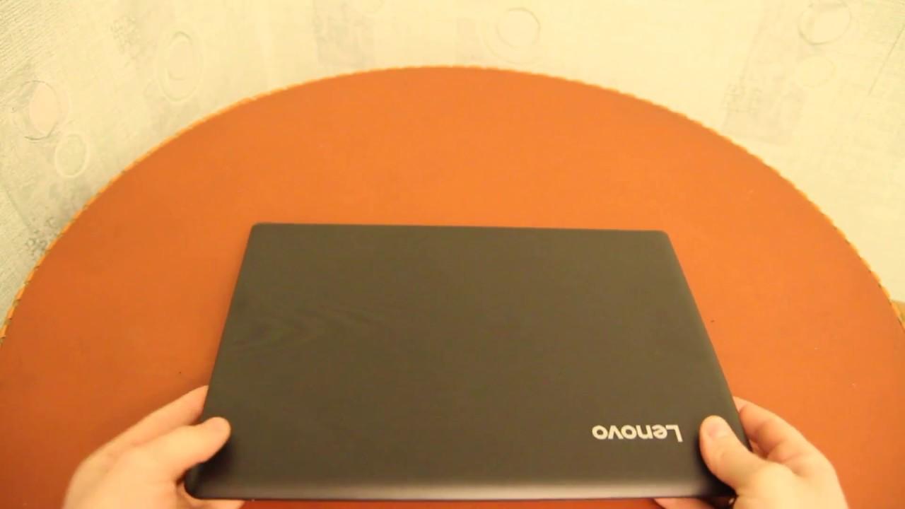 Daftar Harga Lenovo Ideapad 110 14ibr Notebook Black N3060 4gb 1tb V310 3tid 14ampquot Core I3 6006u Amd Radeon R5 430m 2gb Dos Youtube 14inch Windows10