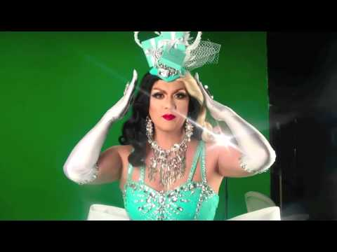 "Manila Luzon | Behind the Scenes of ""Best XXXcessory"" music video"