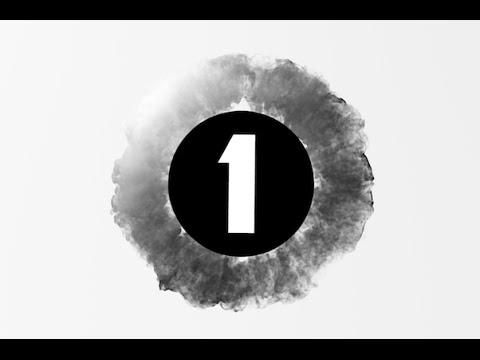 PURE Jingles - BBC Radio 1 | Demo