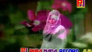 "Video EVA ""TO PADA SAPPA"" download MP3, 3GP, MP4, WEBM, AVI, FLV Maret 2018"