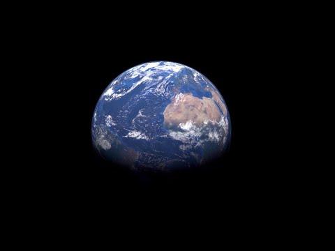 Earth Day, effetto lockdown: così la Terra è tornata a respirare