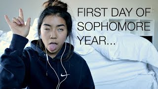 first-day-of-high-school-vlog