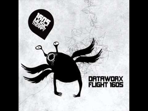 Dataworx - Flight 1605 (Original Mix) [1605-049]