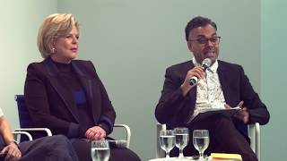 Collector Talk | Private Institutions and Art Education