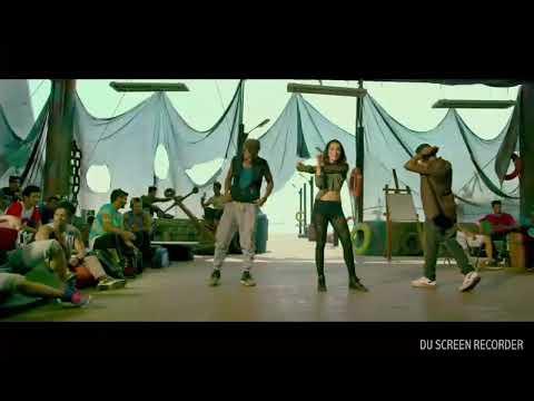 Sun sathiya mahiya Barsa de DJ song remix