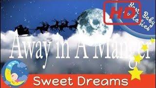 Сборник лучших колыбельных песен || Мягкий Белый Шум для Сна Младенцев #   79
