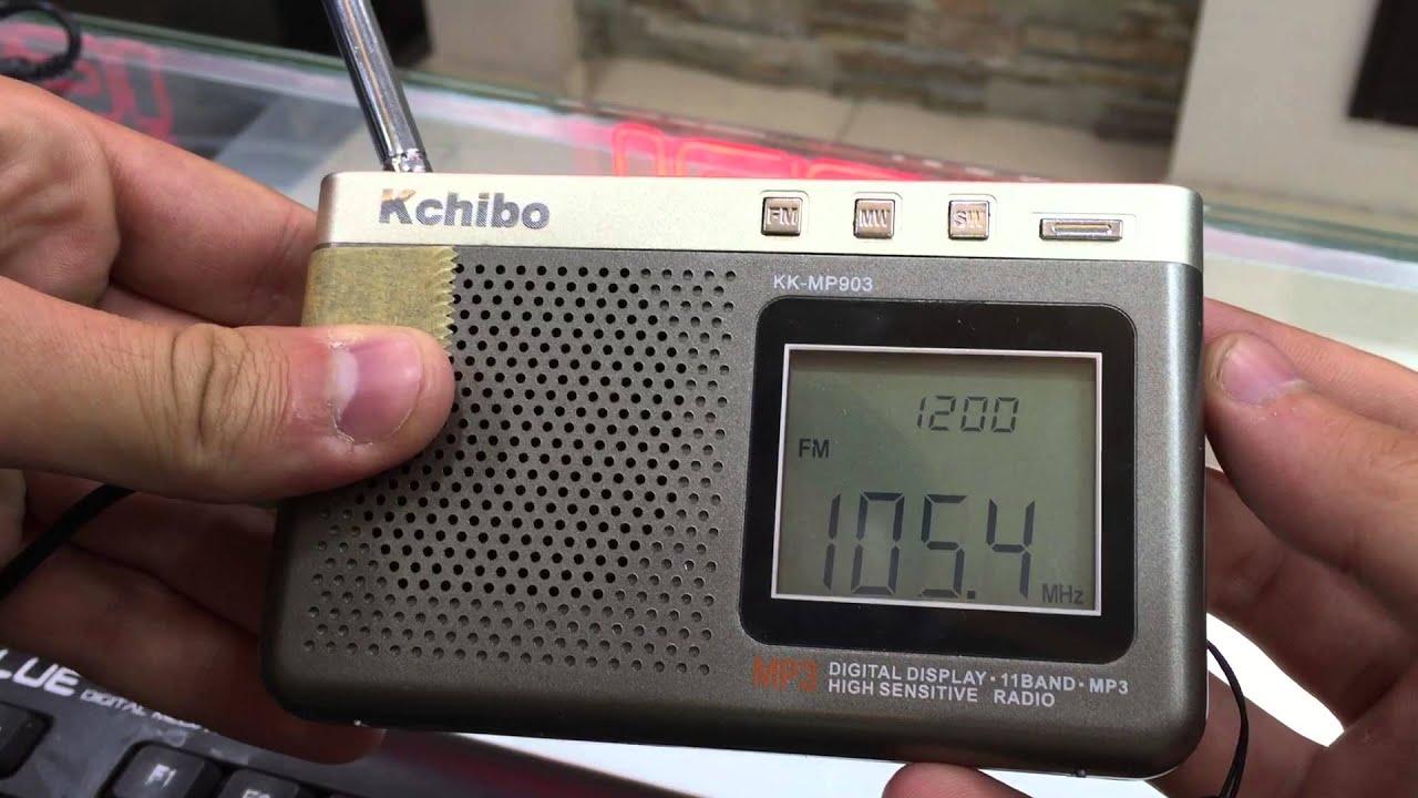 send data over fm radio using raspberry pi