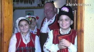 Коледа с.Чернево