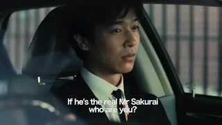 Key Of Life (鍵泥棒のメソッド) - Trailer - japanese comedy, 2012 [eng sub]