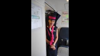 オートラント 南イタリア otranto South of Italy ,salento 南イタリア旅行 Puglia salento Lecce