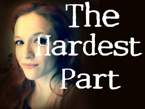 The Hardest Parts of Prison Ministry (Subscriber response)