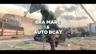 eRa Marc - #FaZe5 Daytage ft.Bearcat