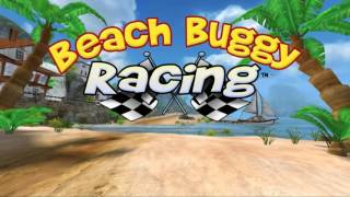 Truco, regalos monedas GRATIS!!! En Beach Buggy Racing l Android