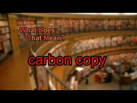 what does carbon dating mean in history
