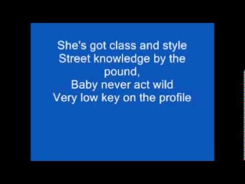 Blackstreet lyrics No Diggity Ft Dr. Dre