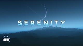 SpaceEngine 0.990: Serenity