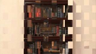 Great Barrister Bookshelves And Bookcases Furniture