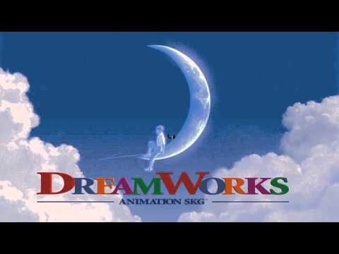 Dreamworks Intro Madagascar HD