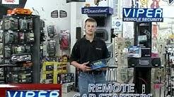 Monroe Truck & Auto Accessories