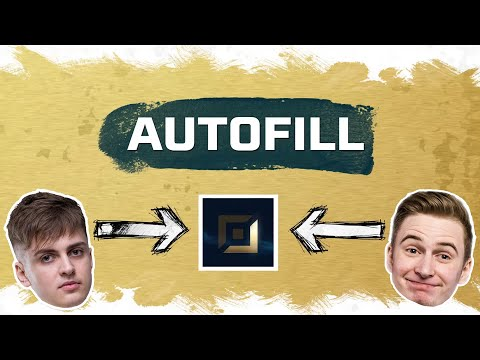 """""""Midlaner's Are Better ADC's Than AD Players - Humanoid"""" 
