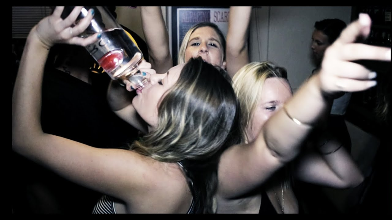 videos-for-drunk-teens-added-dark-ages-porn-pic
