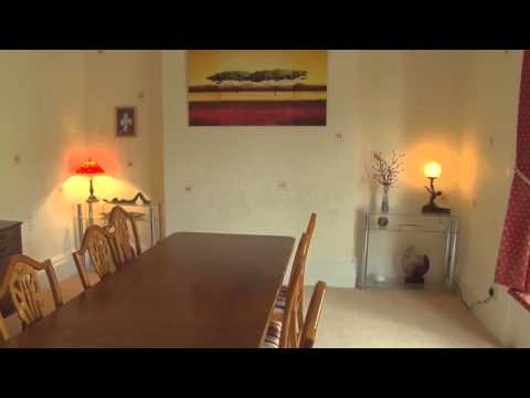 8 bedroom semi-detached house for sale in Portishead
