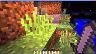 New Minecraft Ghost? Herobrine 2.0