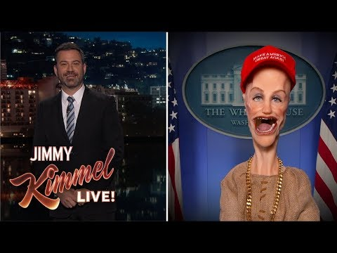 Kellyanne Conway on Kanye West/Trump Lunch Mp3