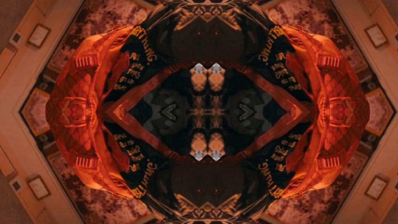Download MarazA - Boya Benyathi ft. Mashayabhuqe KaMamba (Official Music Video)