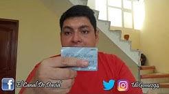 Cómo depositar dinero a IqOption con EL REGALO PERFECTO (MÉTODO PARA MÉXICO)