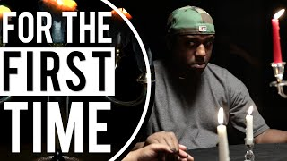 Black People Experience A Seance For The First Time ft. Teddy Ray, Kamira Whitels, & Aflamu Johnson