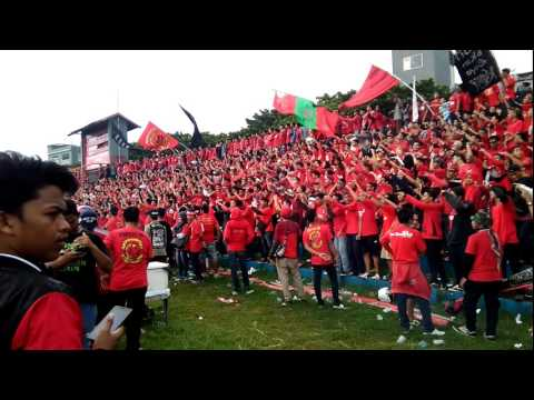 THE MACZMAN