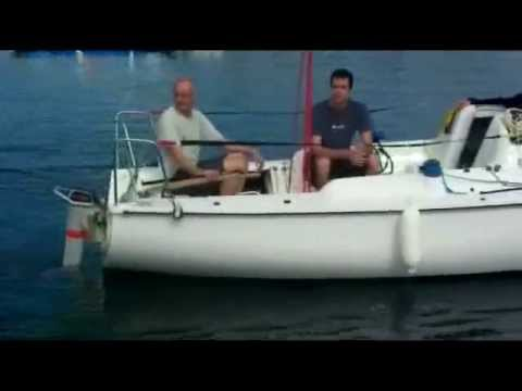 Torqeedo cruise 20r sur le voilier surprise archambault4 youtube torqeedo cruise 20r sur le voilier surprise archambault4 altavistaventures Choice Image