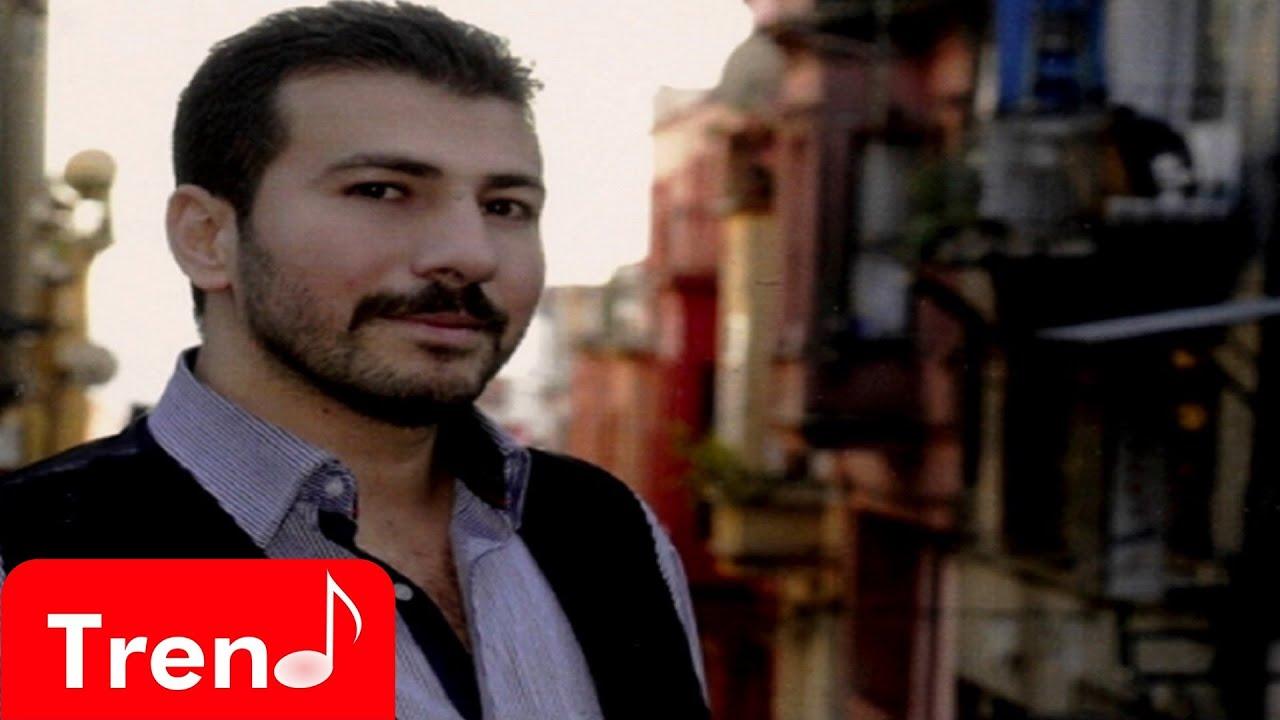 Download Murat Şenpınar - Engel