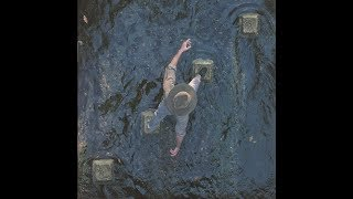 Alan Parsons A Valid Path