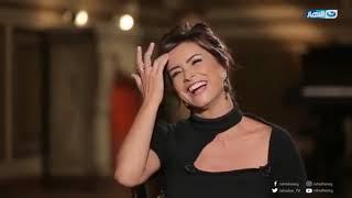 واحد من الناس | اللقاء الكامل للنجمة اللبنانية نور مع الاعلامي عمرو الليثي