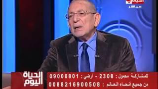 بالفيديو تعليق عدلي القيعي على عودة «الحضري» للنادي الأهلي