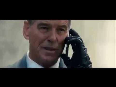 Os Mercenários 4 - Trailer Oficial