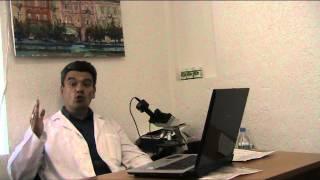 Боль в суставах: артрит, полиартрит, артрозоартрит, артроз. Запись на лечение: +38-044-383-19-20