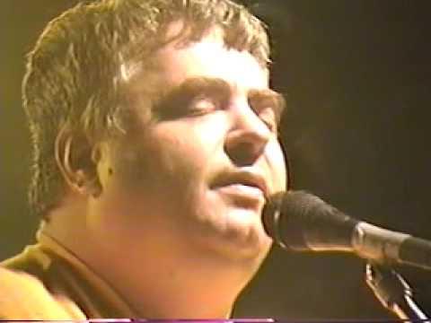 Daniel Johnston - Live At SXSW