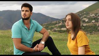 Anmoranali or (Official Trailer) Անմոռանալի օր
