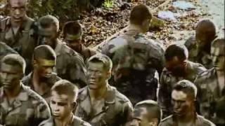 Commando Marine - France 3 - 02-09 - 05-12